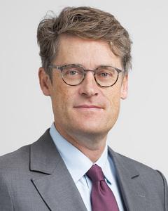 Olivier Cornuot