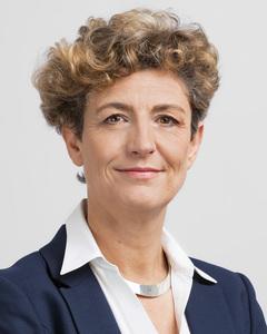 Mathilde Chevallier