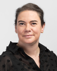Sandra Vallée Robin