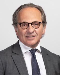 Geoffroy Chatillon