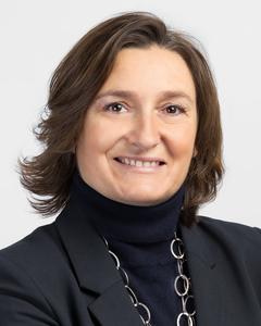 Sophie de Buhren